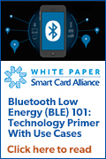 Bluetooth Low Energy (BLE) 101: A Technology Primer with Example Use Cases