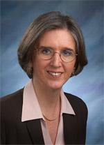 Cathy Medich