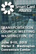Transportation Meeting