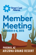 Member Meetingt