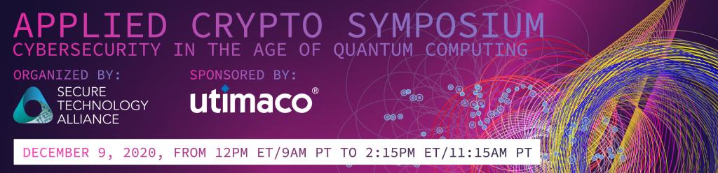 Applied Crypto Symposium