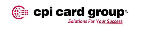 CPI Logo-91447