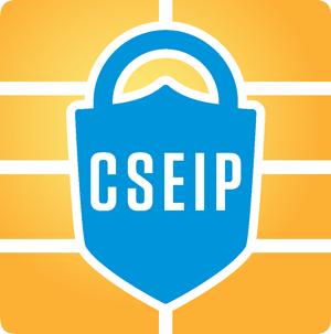 CSEIP_2014_300