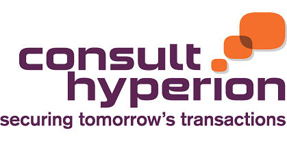 Consult_Hyperion