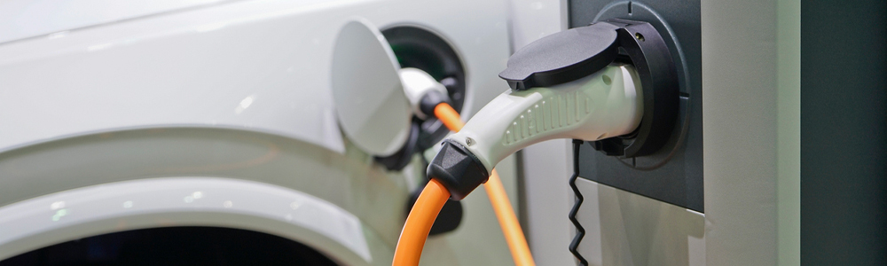 Electric Vehicle Charging Open Payment Framework with ISO 15118