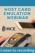 HCE Webinar