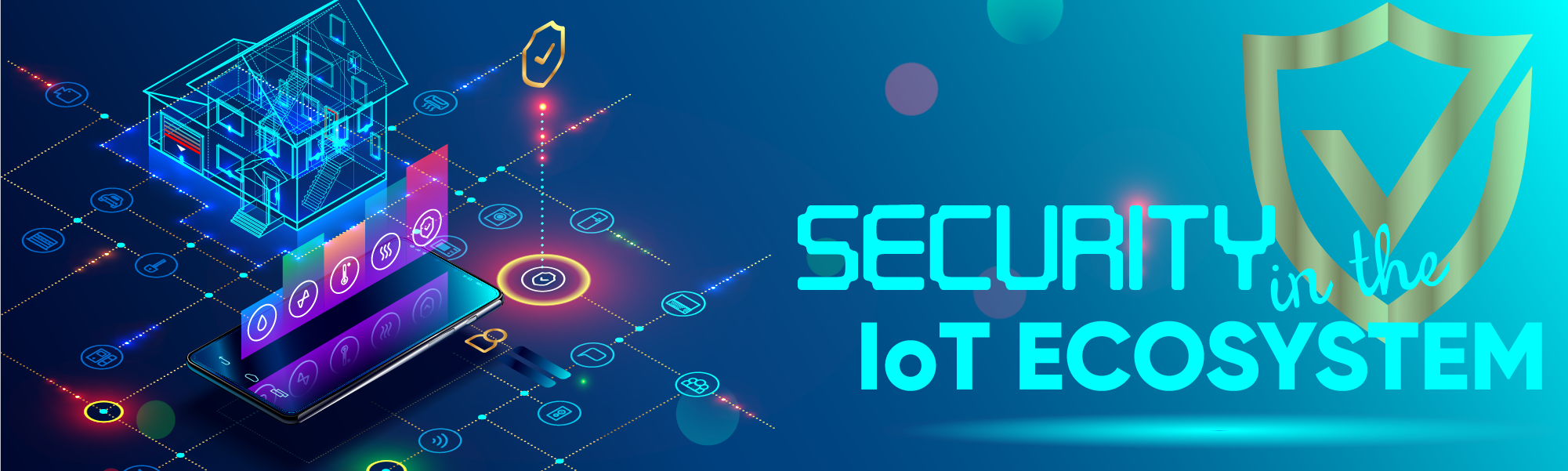 IoT Security Webinar Series
