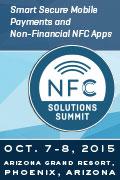NFC Summit