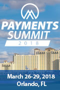 Payments Summit 2018