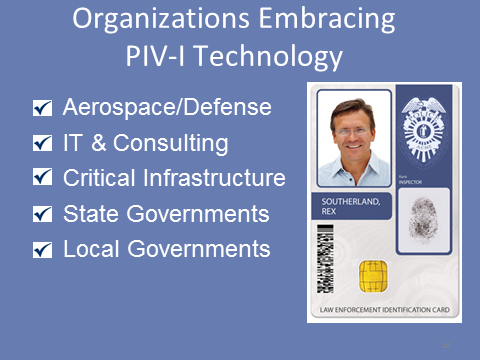 Nasa Piv Government Id Page 4 Pics About Space