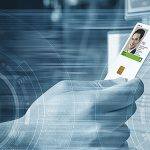 Temporary Identity Credentials for Federal Agency Physical Access Control Systems (PACS)
