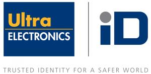 Ultra ID Logo-56051