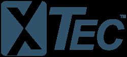 XTec_logo_250x113