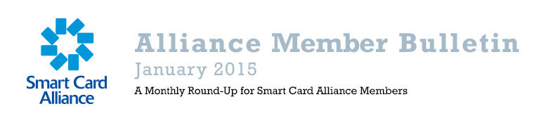 alliance-member-bulletin-0115