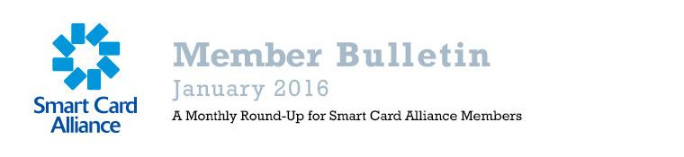 alliance-member-bulletin-1015