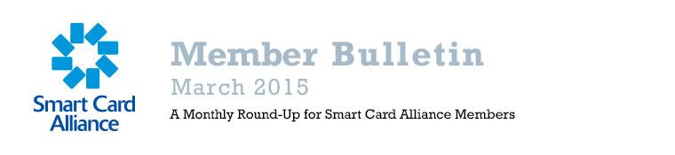 alliance-member-bulletin-0315