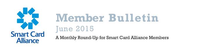 alliance-member-bulletin-0615