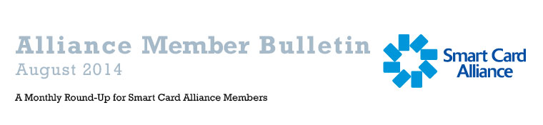 alliance-member-bulletin-0814