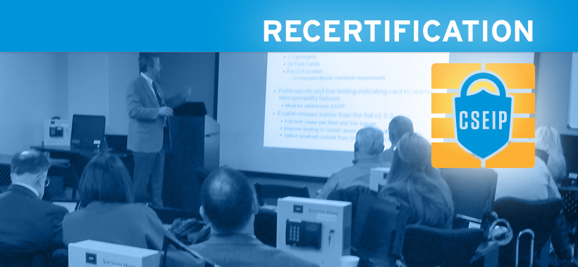 cseip-recertification-header