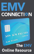 EMV Connection
