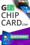 GoChipCard.com