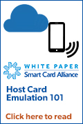 Host Card Emulation 101