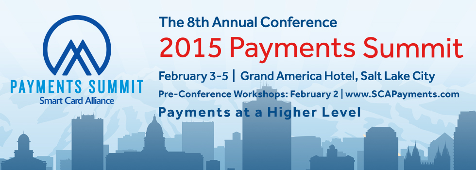payments-summit-slider-2